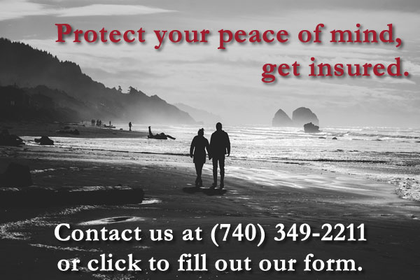 Contact Midwest Insurance Professionals