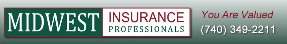Midwest Insurance Professionals