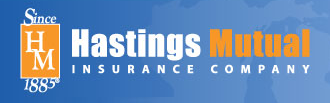 Hastings Mutual Insurance
